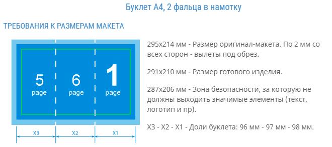 2017-03-01_1352